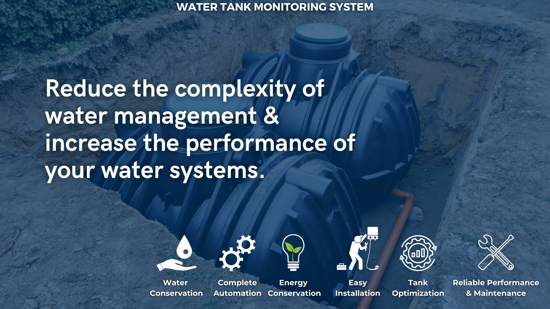 Water Tank Monitoring System 2-min